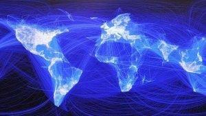 International Communicators