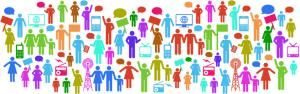 develop communication skills