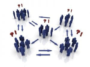Is a virtual team right