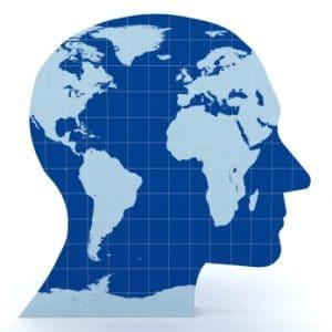 developing international skills
