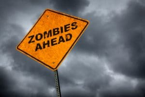 project zombies